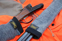 "Sack Ups Long Gun 52"" Model 100"